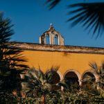 Una Joya en Yucatán llamada Hacienda San Antonio Hool - TopYucatán
