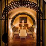 Tradición y lujo en Yucatán